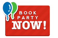 Book Party NOW!