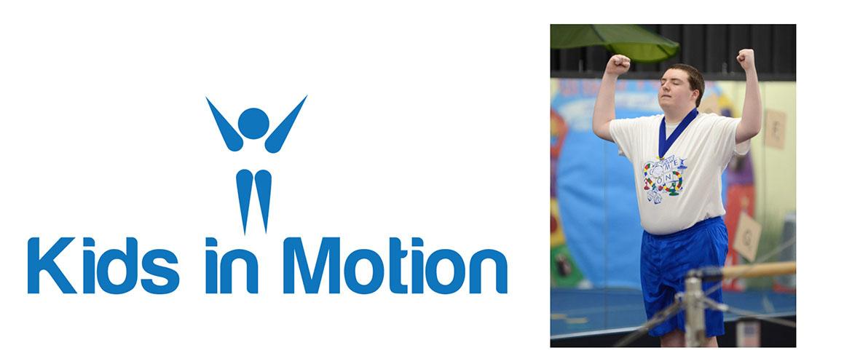 KidsInMotion1.jpg